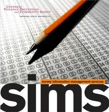 sims-cover