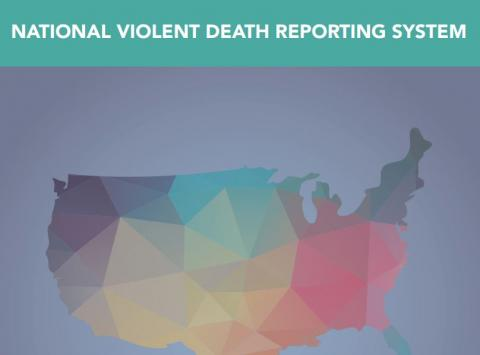 nvdrs report cover