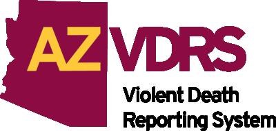 AZ-VDRS Logo