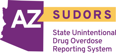 SUDORS Logo