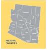 AZ Counties